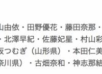 1/22 井上ヨシマサ「神曲縛り」公演に早坂つむぎ出演!公演復帰!