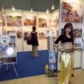 CAMERA & PHOTO IMAGING SHOW 2013(CP+2013)その20(アフリカ開発会議)