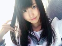 【欅坂46】菅井友香、またもイジメられてる証拠映像が発掘される... ※動画あり
