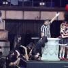 【じゃんけん大会】優勝決定した瞬間の写真が、とても良い写真な件!