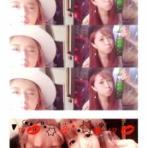 菅谷梨沙子・Berryz工房まとめブログ~Risakoの魔女っ子ランド