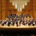 2013年 第10回大船まつり その21(鎌倉交響楽団スプリング・コンサート)
