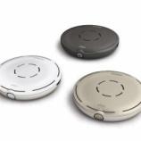 『声を聞きやすく!小型ワイヤレスマイク補聴援助システム「ロジャー」のご紹介!【フォナック】』の画像