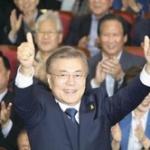 【激震】韓国が国連に対して北朝鮮への制裁の免除を要請!!