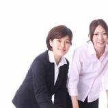 『大阪開講:芸術療法中級アドバンス2:バウムテストの誘導と分析』の画像