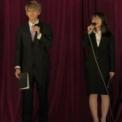 日本大学生物資源学部藤桜祭2013 その2(ミス&ミスターNUBSコンテスト2013の2(宮本優貴))