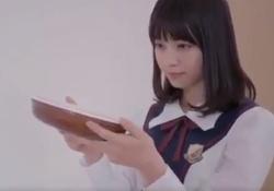 懐かしいw 乃木坂46、マネキンチャレンジ動画・・・みんな可愛すぎるwww