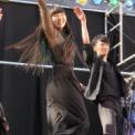 東京大学第68回駒場祭2017 その268(FreeDの45)
