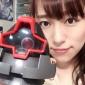 ★本日のYouTube更新★ ドムコンペ!!!またまた作品紹...