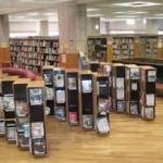 明治大学で「人の図書館」 ホームレス、ゲイ、身体障害者などマイノリティーを貸し出す
