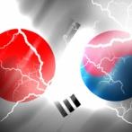 【速報】日本製鉄(旧新日鉄住金)が声明「即時抗告を予定している」