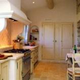 『【フレンチキッチン】お洒落で素敵な海外のキッチンコーディネート 参考画像集 2/2』の画像