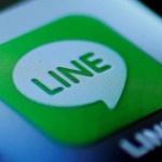 【悲報】LINE掲示板の女、返信がそっけなさ過ぎる