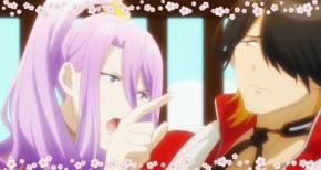 【続 刀剣乱舞-花丸-】第5話 感想 君達ほんとは仲良しでしょ!?