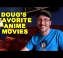海外の映画評論YouTuberが決めた日本のアニメ映画トップ7がこちらwwwwwwwwwwwwwww
