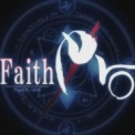 Faith/eroの話を少々