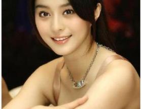中国に佐々木希ソックリの女優がいる件wwwww