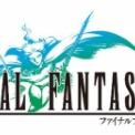 【FF3】PSPで9月20日に発売