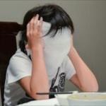 【話題】何度凍結されてもネット中傷をやめられない女性の告白wwwwwwww