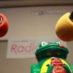 Radio171~Webラジオ放送局~