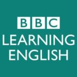 『BBC Learning English の公式アプリ(無料)が使いやすくてオススメ!さっそくインストールしてみよう!』の画像