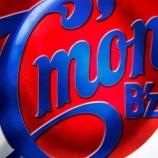 『CD Review:B'z「C'mon」』の画像