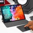 【急募】iPad Pro買おうと思うんやがAir(2020)待たなくてええか?