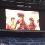 AKB48握手会、りのりえレーン・指原莉乃と北原里英の2ショット写真を待った結果…