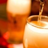 『ビールのつまみランキング発表するよーー』の画像