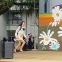2013年 第45回相模女子大学相生祭 その14(ミスマーガレットコンテスト2013の2(中林聡子))