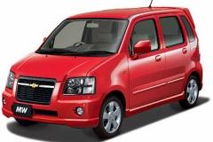 アメリカ 「日本の軽自動車の税制優遇は許せない。こんなものがあるから我々の良い車が日本で売れない