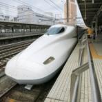 『浜松駅発!GW・お盆・年末年始の「新幹線」の活用情報まとめ【2018年12月更新】』の画像
