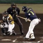 ヤクルト高津監督、阪神からの計4死球に怒り「気分はよくないね」