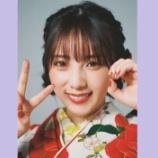 『与田ちゃん写真集に付属する「おまけBook『おしゃべりな時間』」の表紙と一部カットが公開されましたよ!【乃木坂46】』の画像