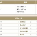 ドラクエ10攻略まとめ 〜超DQ10速報〜