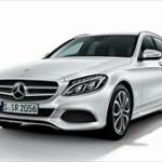 メルセデス・ベンツさん、ついにお前らが欲しがる車を発売wwwwww