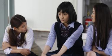 【速報】映画好きの女子たちが選んだ好きな映画ベスト15がこれらしい