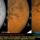『近内令一さんの火星面解説&長文コメント 2020/10/13』の画像