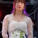 第70回東京大学駒場祭2019 その143(ミス&ミスター東大コンテスト2019)