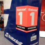 『BABOLAT 1』の画像