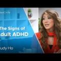 【ADHD】朗報?ADHD治療にビデオゲーム、米FDAが承認!香川県の疑惑、どうなったっけ?