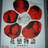 『【台湾です 今日はニトリまくら】』の画像