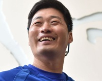 【五輪】韓国代表の野手陣はタレント並ぶ 投手も多彩で守護神に元阪神・呉昇桓