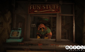 Fallout 76:レジェンダリーセールに加えてダブルXPイベントが開始!