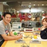 『【野球/AKB48】高橋みなみ(22) 田中マー君に「結婚したい!」』の画像