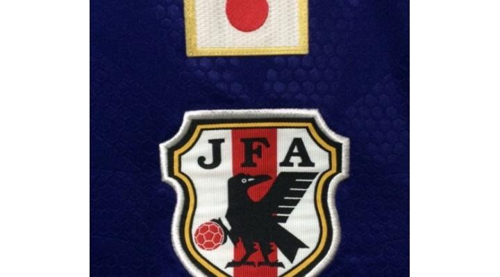 サッカー日本代表の中心選手が「期待外れの契約」に選ばれてしまってる件…【中島・堂安】