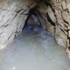 『水没洞』の画像