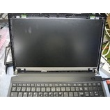 『TOSHIBA Dynabook Satellite B553/J 液晶修理作業』の画像