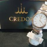 『クレドールをご購入されるならこちら!! GCAR982』の画像