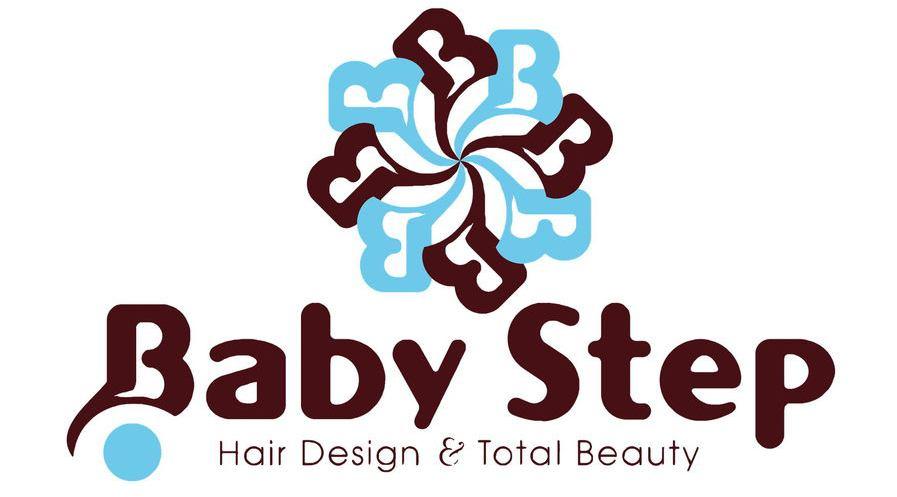 美容室ベイビーステップブログへようこそ イメージ画像